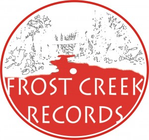FROST CREEK RECORDS
