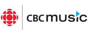 cbcmusic
